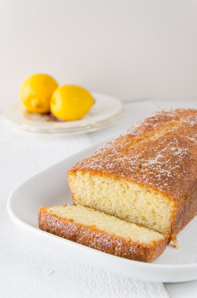 lemon drizzle-001