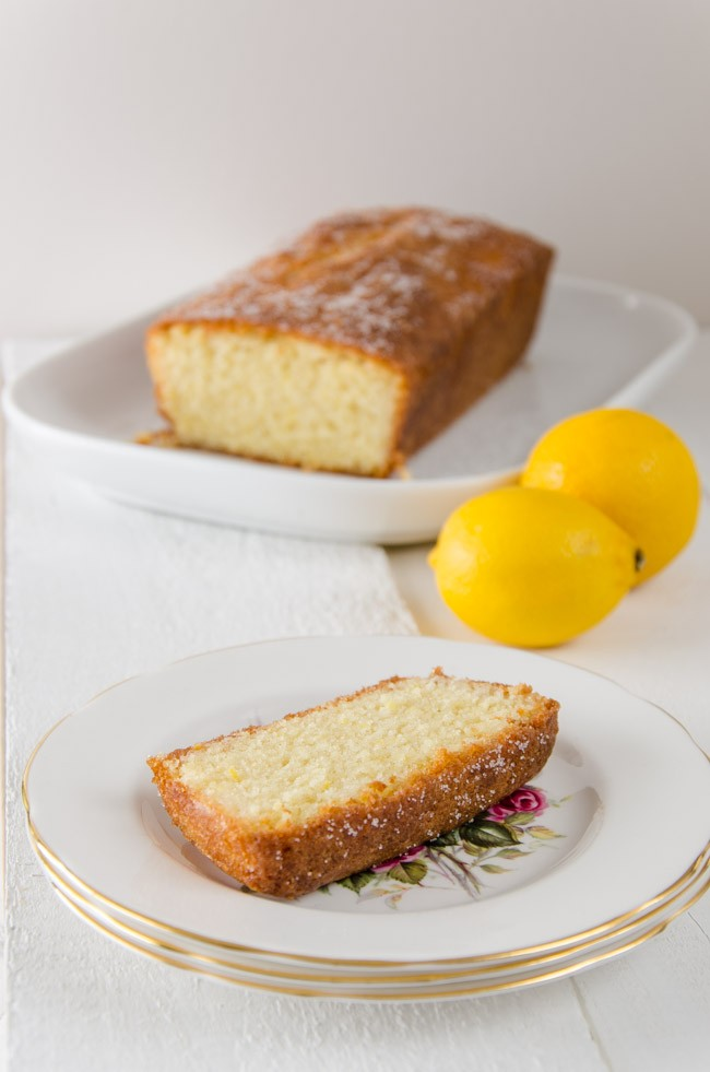 lemon drizzle-002