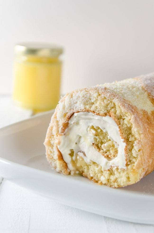 swiss roll-001