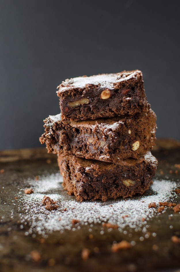brownie-004