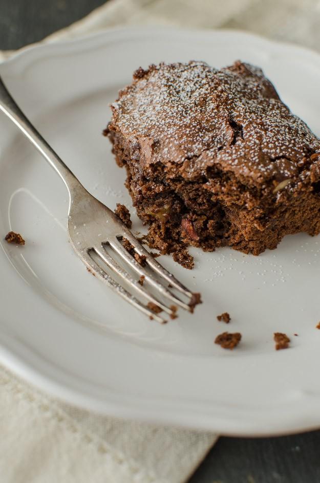brownie-005