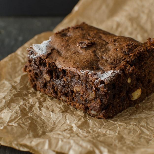 brownie-006