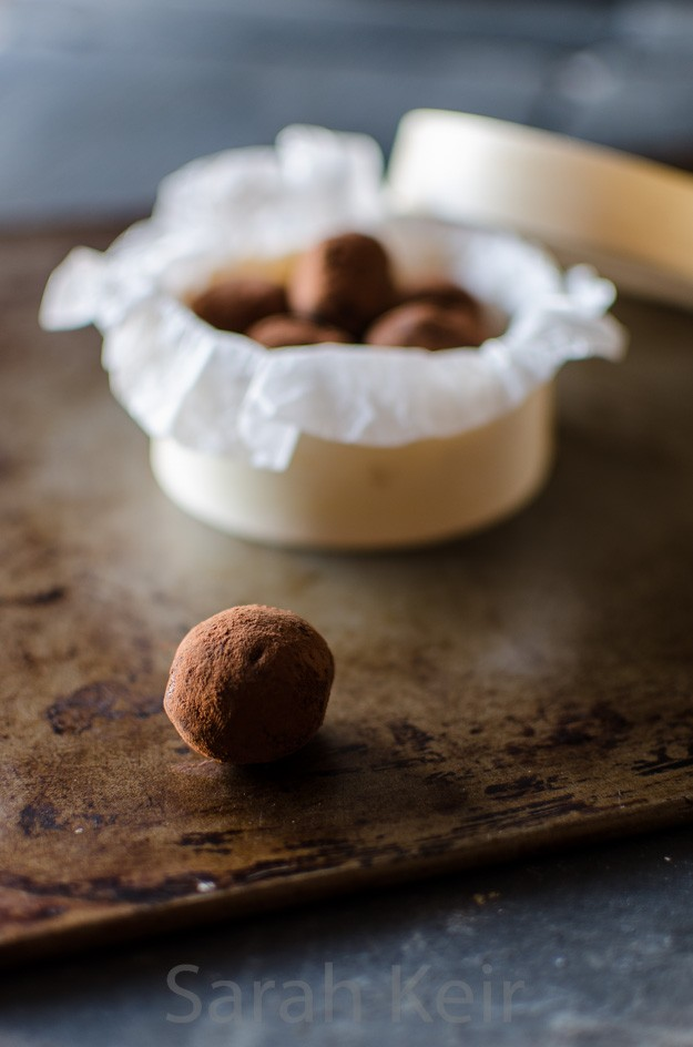 truffles-001