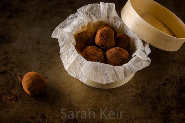 truffles-003