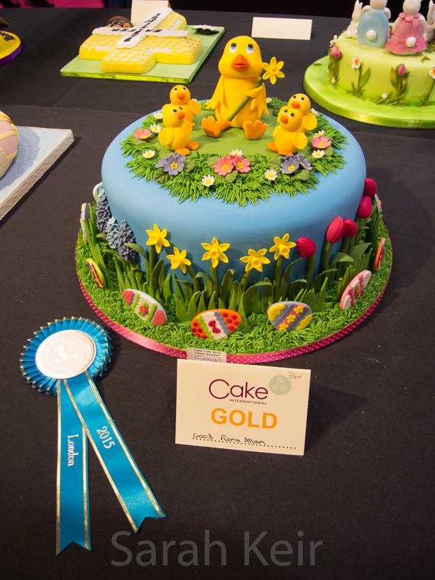 cakeI-001