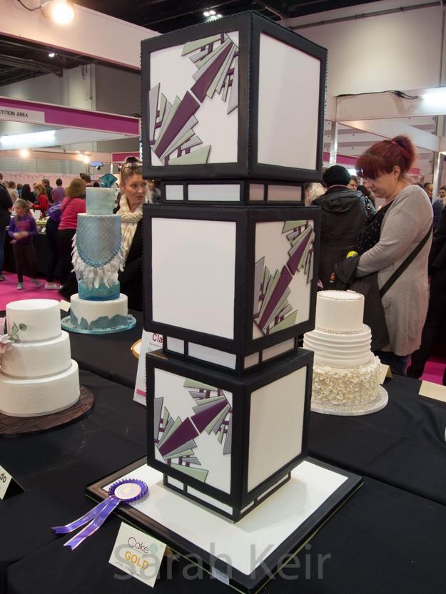 cakeI-005