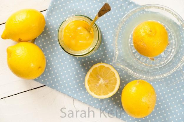 lemon curd-001