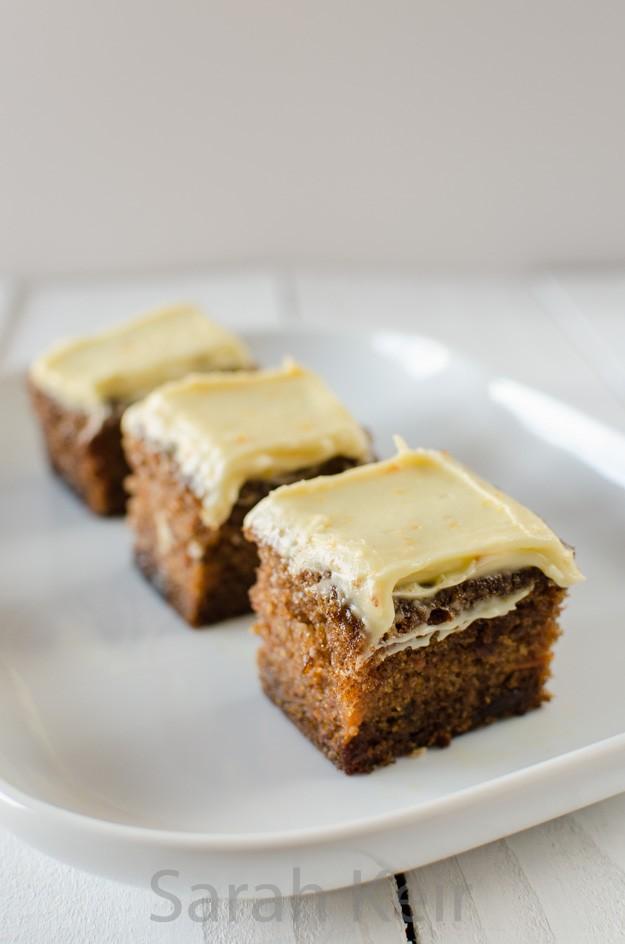 carrot cake-003