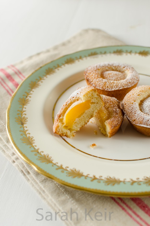 friands-002