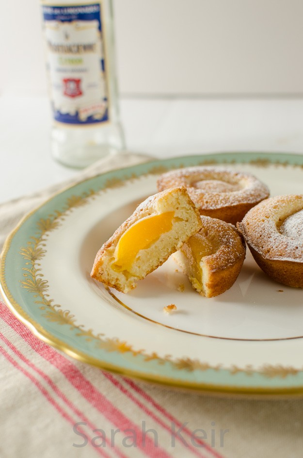 friands-003