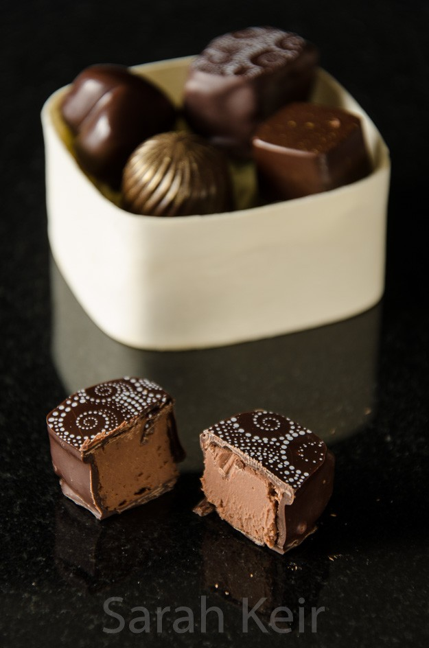 chocolates-003