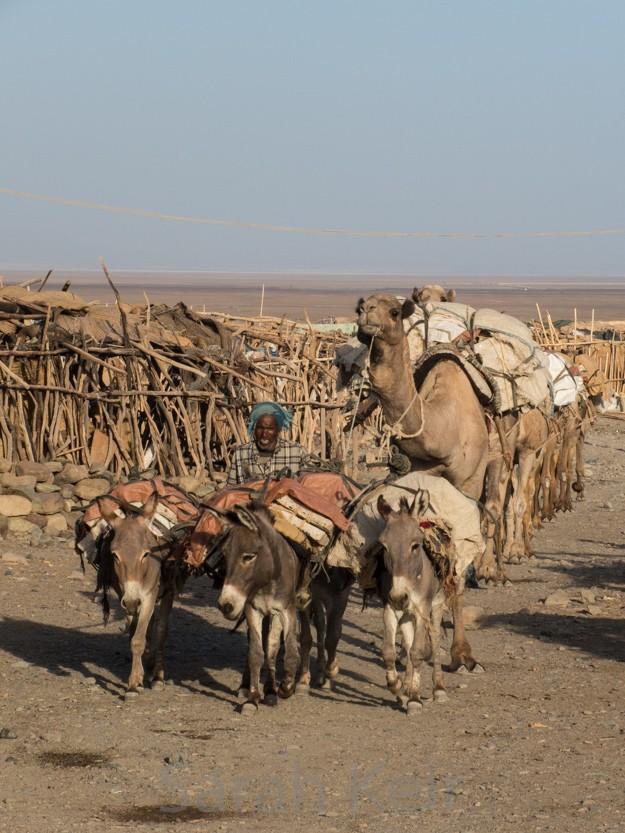 ethiopia-010