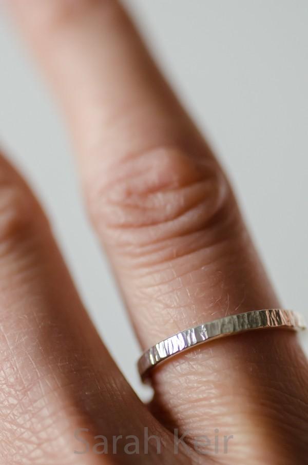 jewellery-6