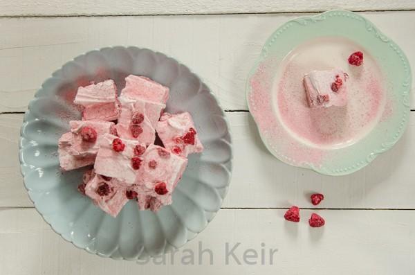 marshmallow-4