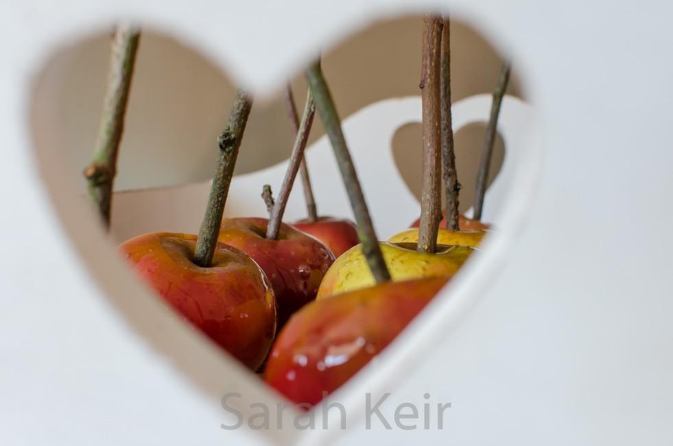 toffee apples-2