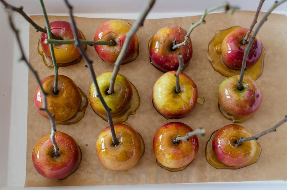 toffee apples-4