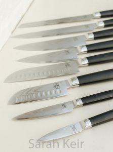 knives-2
