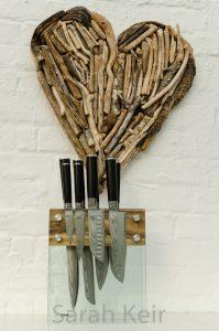 knives-3